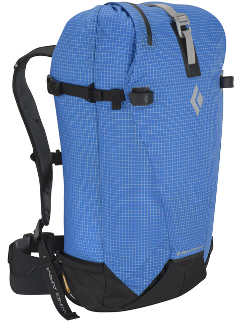 Black Diamond Cirque 35 Backpack Ultra Blue